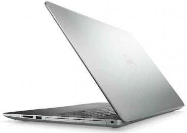 Dell Inspiron 17 3793 - Core i7